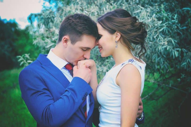 Successful Online Dating, AnastasiaDate.com, AnastasiaDate,