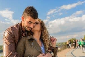 AnastasiaDate.com, Interracial Dating